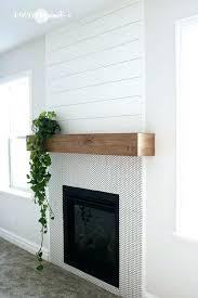 fireplace mantel ideas diy fireplace mantel ideas fireplace mantel ideas 4 easy wood mantel faux fireplace