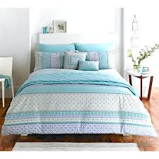 full size of moroccan duvet cover king moroccan inspired duvet cover with stylish mosaic tribal