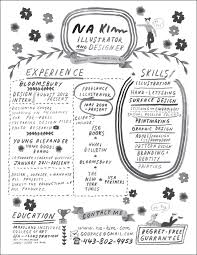 Hand Lettered Resume Design Pinterest Creativity Creative