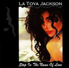 (think it over) after i've been sweet to you. Stop In The Name Of Love Album Wikipedia