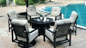 patio furniture covers outdoor