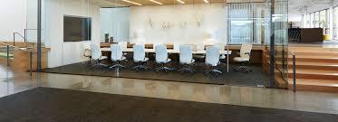 Chilewich National fice Furniture