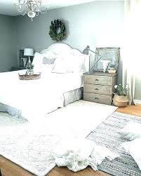 white fluffy rug white fluffy rugs fluffy rugs for bedroom white rug bedroom rug ideas per design white bedding master white fluffy fluffy rugs for bedroom