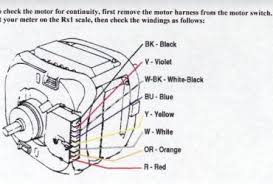 wiring diagram of washing machine motor wiring wiring diagram for washing machine motor wiring auto wiring on wiring diagram of washing machine motor