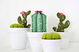 Fun Diy Projects Diy Trends Creative Cactus And Succulent Diy Projects