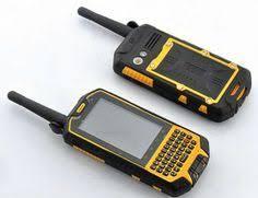 e2a7e08c0285b506a2be9b5ed465c157 tech gad s mens accessories