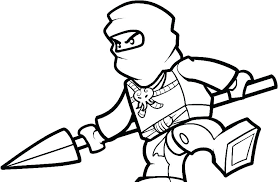 Free Printable Ninja Turtle Coloring Pages Turtle Coloring Pages