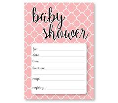 baby shower invitations for girls templates free baby shower invitation templates printable baby shower
