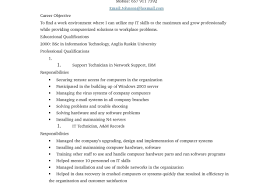 Dramatic Professional Resume Writing Software Tags Free Resume
