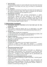 Discursive Essay Example Discursive Essay Format Essay Sample College Argumentative Essay