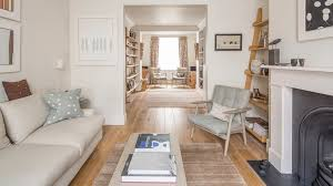 High Quality Bedroom Fine 2 Bedroom Apartments London Ontario On Ayathebook Com Amazing 2  Bedroom Apartments London Ontario