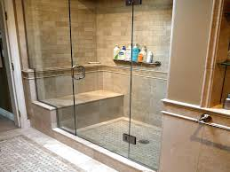 modern shower design modern shower design layout home design modern shower tile samples design why you modern shower design