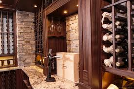 Charles River Wine Cellars. View gallery