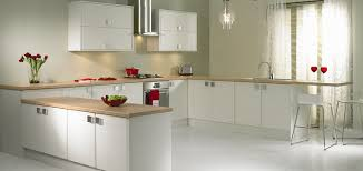 the most kitchen fitted bespoke madison cream contemporary style pertaining to designs fitted kitchens cream d63 cream