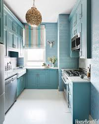 interior design ideas kitchen. Kitchen Cabinet Design For Small Apartment Interior Dining Room Furniture Lightings Popular Designing Ideas O