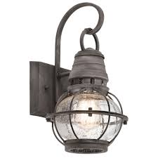 full size of large outdoor light fixtures modern exterior wall sconces modern outdoor sconces menards outdoor