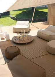 classic modern outdoor furniture design ideas grace. Modern Outdoor Furniture On IKEA Classic Design Ideas Grace