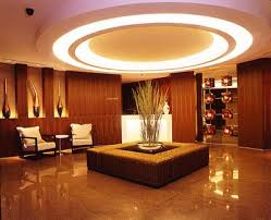 home ambient lighting. Ambient Lighting Home Y