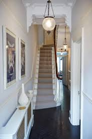 stair lighting ideas. 15+ Stairway Lighting Ideas For Modern And Contemporary Interiors Stair