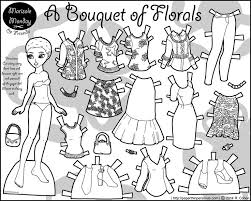 Small Picture 228 best Coloring Pages images on Pinterest Paper dolls