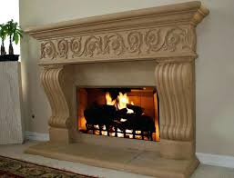 open fireplace efficiency energy efficient electric fireplace fireplace ideas energy efficient electric fireplace improving open fireplace open fireplace