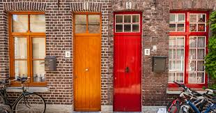 feng shui front doorSell your Home with Feng Shui  The Front Door  the iProperty Blog