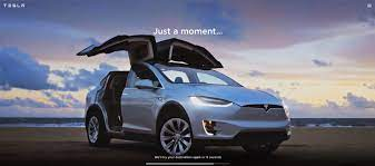 Tesla (TSLA) tumbles on Battery Day ...
