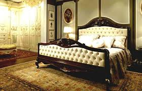 high end bedroom furniture brands. bedroom high end furniture brands e