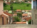 imagem de Botelhos+Minas+Gerais n-7