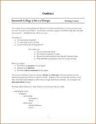 informal outline essay paraphrasing online essay writing service thesis statement and informal outline worksheet