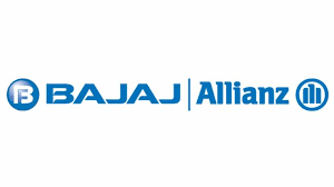 Allianz Life Insurance Quote Extraordinary Bajaj Allianz Life Hopes To Grow At 48% In New Premium In FY48