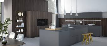 modern kitchen floors. Residential Kitchens, Baths, And Flooring Modern Kitchen Floors