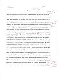 autobiography college essay example introduce yourself sample  how to write a autobiography about yourself examples autobiography college essay example