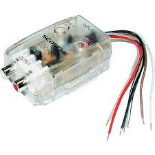 car stereo amp wiring diagram images wiring kit scosche 680 watt wiring kit further scosche car stereo