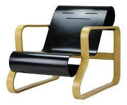 alvar aalto furniture. beautiful alvar throughout alvar aalto furniture
