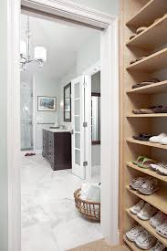 ideas master bathroom with closet as well as master bath combo suite in detail interiors for encourage