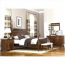 american drew cherry grove bedroom set. american drew cherry grove bedroom set low poster in o
