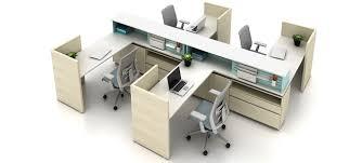 office idea. 1 Office Idea E