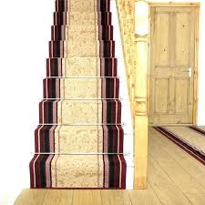 area rugs with matching runners carpet runner stairs stair foot plastic runners area rugatching