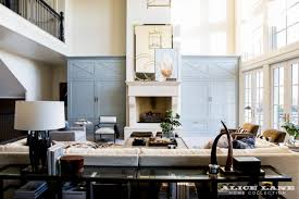 Lane Living Room Furniture Show N Tell Emily Jacksons Family Room Alice Lane