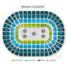Nassau Coliseum Seating Chart Nkotb Family Circle Stadium Online Charts Collection