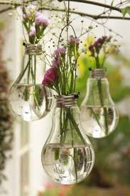 Small Picture Pinterest Craft Ideas For Home Decor Of worthy Pinterest Home