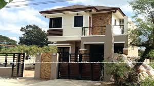 small modern house design in the philippines x auto modern zen house design simple small house