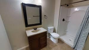 bathroom remodel indianapolis. Beautiful Remodel Top 55 Blueribbon Easy Bathroom Remodel Walk In Shower Ideas  Atlanta Throughout Indianapolis N