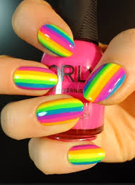 60 best cutest colorful nails designs acrylic nails sti nails for spring and
