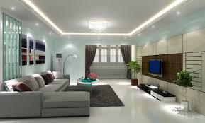Living Room Paint Designs Living Room Color Scheme 4lu Hdalton