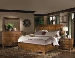 Light Colored Bedroom Sets Bedroom Ideas With Oak Furniture Best Bedroom Ideas 2017