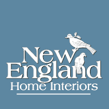 New England Home Interiors Made to measure furniture in Horsham