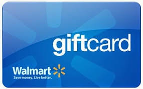 how to check the balance on a walmart gift card