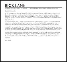Sales Associate Cover Letter Template Sarahepps Com